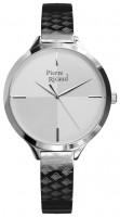Наручные часы Pierre Ricaud 22012.5113Q