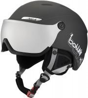 Горнолыжный шлем Bolle B-Yond Visor