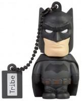 Фото - USB Flash (флешка) Tribe Batman  16ГБ