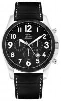 Наручные часы Pierre Ricaud 91070.Y224CH