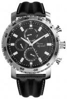 Наручные часы Pierre Ricaud 91080.5214QF