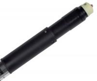 Газовая лампа / резак Abicor Binzel 742.D110
