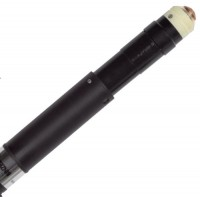 Газовая лампа / резак Abicor Binzel 745.D035