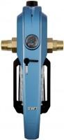 Фильтр для воды BWT E1 HWS 1