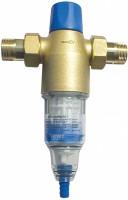 Фильтр для воды BWT Europafilter RS (RF) 1