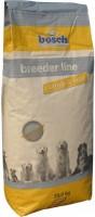 Корм для собак Bosch Breeder Lamb/Rice 20 kg 20кг