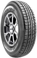 Шины Superia RS600 SUV  265/70 R16 111T