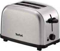 Фото - Тостер Tefal Ultra Mini TT 330D