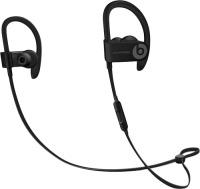 Фото - Наушники Beats Powerbeats 3 Wireless