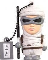 Фото - USB Flash (флешка) Tribe Rey  16ГБ