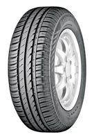Шины Continental ContiEcoContact 3  175/70 R14 84T