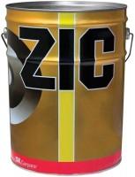 Фото - Трансмиссионное масло ZIC G-FF 75W-85 20л
