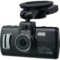 Видеорегистратор Videosvidetel 2405 FHD TPMS