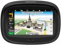 GPS-навигатор Prology iMap MOTO