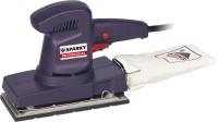 Шлифовальная машина SPARKY MP 300E Professional