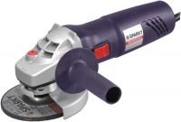 Шлифовальная машина SPARKY M 750E Professional