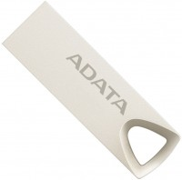 Фото - USB Flash (флешка) A-Data UV210  32 ГБ