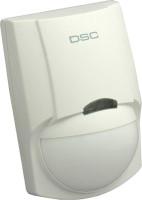 Датчик движения и разбития DSC LC-100PI
