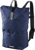 Фото - Рюкзак BROOKS Hackney Backpack 30л