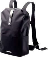 Рюкзак BROOKS Dalston Knapsack Small 12л