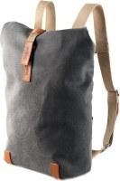 Рюкзак BROOKS Pickwick Backpack Small 15л