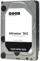 Жесткий диск Hitachi HGST Ultrastar 7K2 HUS722T1TALA604 1ТБ