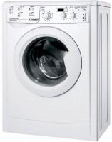 Фото - Стиральная машина Indesit IWSND 51051 белый