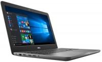Ноутбук Dell Inspiron 15 5565