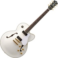 Фото - Гитара Yamaha AES1500