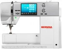 Швейная машина, оверлок BERNINA B570QE