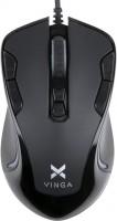 Мышка Vinga MSG307