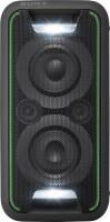 Аудиосистема Sony GTK-XB5