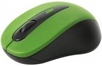 Мышка Omega OM-416