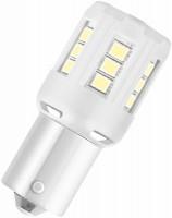 Фото - Автолампа Osram LEDriving Standard P21W 7456CW-02B