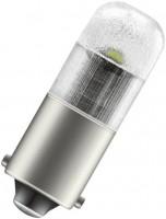 Автолампа Osram LEDriving Premium T4W 3850WW-02B