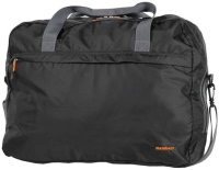 Сумка дорожная Members Foldaway Holdall Medium 40
