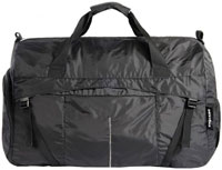 Сумка дорожная Tucano Compatto XL Weekender Packable