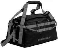 Сумка дорожная Granite Gear Packable Duffel 40