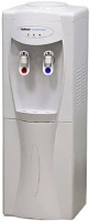 Фото - Кулер для воды CRYSTAL YLR3-5V208