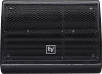 Акустическая система Electro-Voice Xw12A