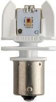 Автолампа Philips X-tremeVision LED PR21/5W 2pcs