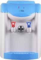Кулер для воды Ecotronic K1-TN