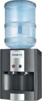 Кулер для воды Family WD-110SA