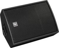 Акустическая система Electro-Voice Xw15A