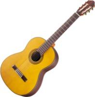 Гитара Walden N660