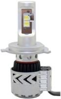 Фото - Автолампа RS H4 G8 LED 6500K 2pcs