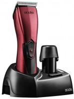 Машинка для стрижки волос Andis RBC Ionica