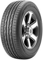 Шины Bridgestone Dueler H/P Sport  315/35 R20 106W RunFlat