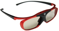 3D-очки Optoma ZD302