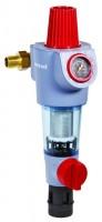 Фильтр для воды Honeywell FK74CS-11/4AC